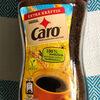Caro Landkaffee - Produkt