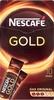 Nescafé Gold - Produkt