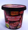 Vegetarische paté crème – Mexicaanse stijl - Product