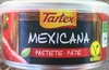 Mexicana - Product