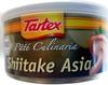 Pâté Shiitake - Prodotto