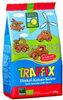 Traffix Dinkel Kakao Kekse - Producto