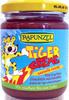 Tiger Creme - Product