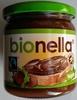 Bionella - Produit