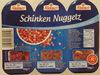 Schinken Nuggetz - Product