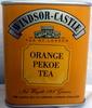 Orange Pekoe Tea - Produkt