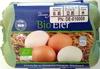 Bio Eier - Produit