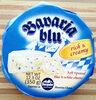 Bavaria blu - Product
