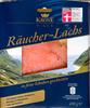 Räucher-Lachs - Product