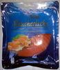 Räucherlachs - Produkt