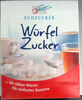 Würfel Zucker - Product