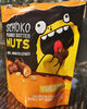 Schoko Peanut Butter Nuts - Product