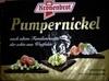 Pumpernickel - Produit