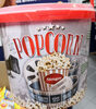 Stenger Popcorn Eimer, Süß - Prodotto