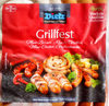Grillfest - Product