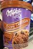 Crispy Chocolate - Produit