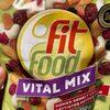 Fit food vital mix - Product