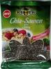 Chia-Samen ganz - Product
