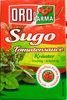 Sugo Tomatensauce Kräuter - Product