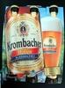 Weizen Alkoholfrei - Prodotto
