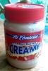 Erdnussbutter Peanut Butter Creamy - Product