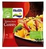Hähnchen Curry - Produit