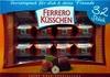 Ferrero Küsschen - Product