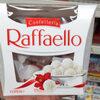 Raffaello Confetteria 150 gr, 1 Boîte - Produit