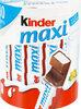 Kinder Riegel (10er Pack) - Produit