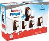 Kinder Pinguin Schoko - Produit