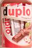 duplo - Prodotto