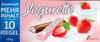 Yogurette - Product