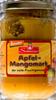 Apfel-Mangomark - Product