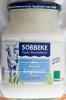 Bio fettarmer Joghurt mild - Prodotto