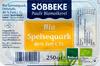 Bio Speisequark 40% Fett i. Tr. - Prodotto