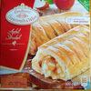 Apfel-Strudel - Prodotto