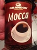 Café - Produkt