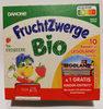 Fruchtzwerge bio - Produkt