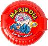 Maxiroll fun strawberry - Produit