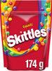 Skittles fruits - Produit