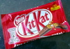 KitKat - Produto