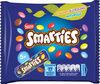SMARTIES - Prodotto