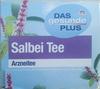 Salbei Tee - Product