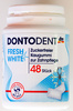 Dontodent Fresh White - Product
