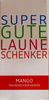 Super Guter Laune Schenker - Product