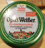 Opa's Weißer - Product