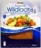 Wildlachs - Produkt