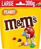 M&M's Peanut - Produkt