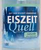 EiszeitQuell naturelle - Product