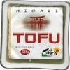 "Tofu ecológico ""Taifun"" Nigari - Producte"